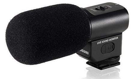 Samsung mikrofon ED-EM10