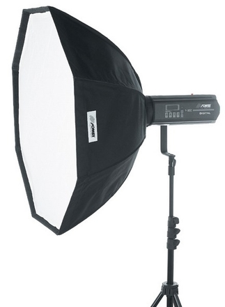 Fomei Octa Exclusive softbox 90cm