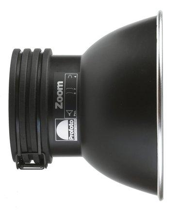 Profoto classic zoom reflektor