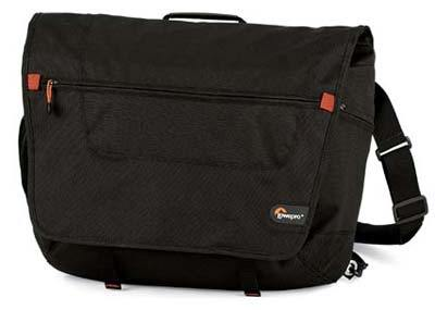 LowePro Messenger Factor M