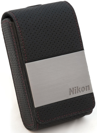 Nikon pouzdro CS-S57
