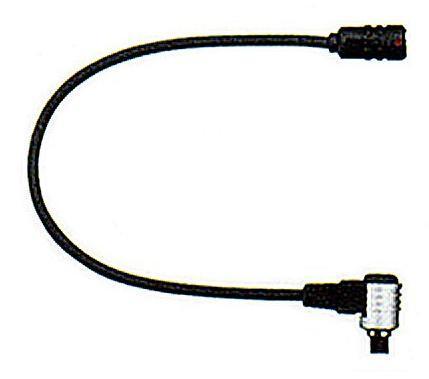 Canon RA-N3 kabel