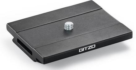 Gitzo rychloupínací destička GS5370D
