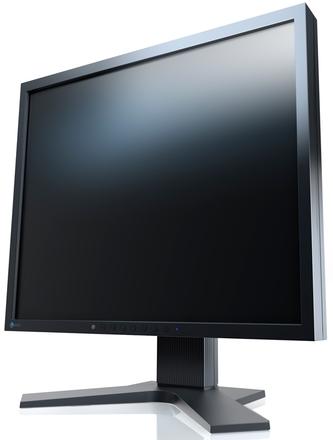 Eizo FlexScan S1923H černý