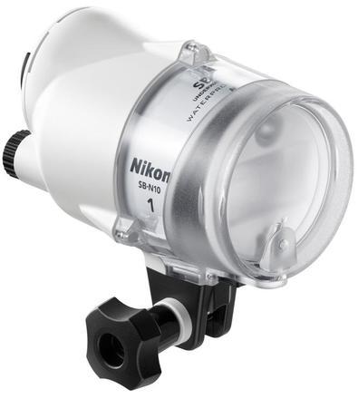 Nikon podvodní blesk SB-N10