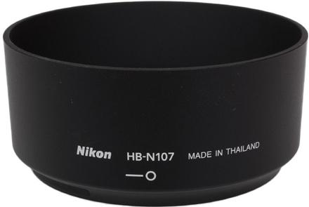 Nikon sluneční clona HB-N107