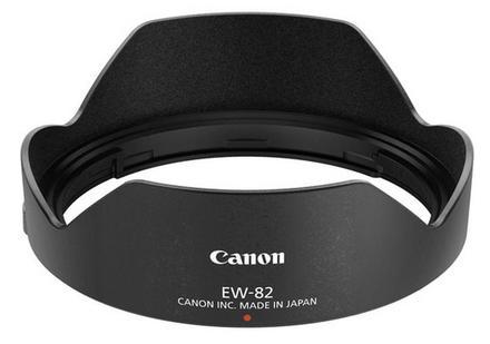 Canon sluneční clona EW-82