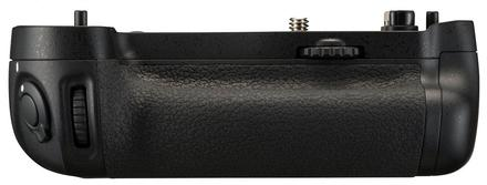 Nikon bateriový grip MB-D16