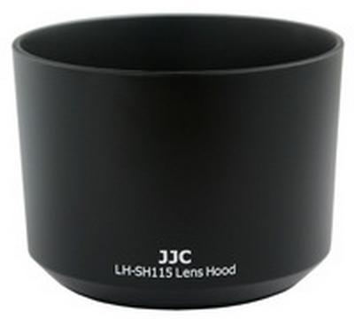JJC sluneční clona LH-SH115