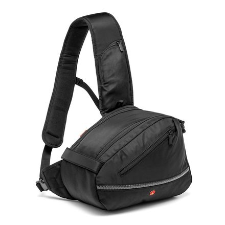 Manfrotto Active Sling 1 Advanced