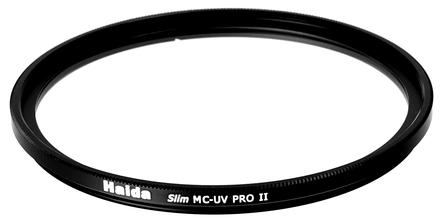 Haida UV filtr PROII MC Slim 82mm