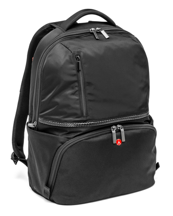 Manfrotto Active Backpack II Advanced