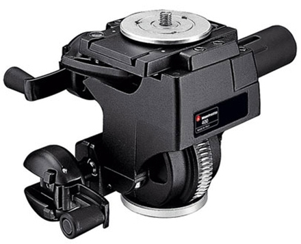 Manfrotto 400