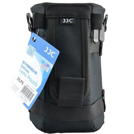 JJC pouzdro DLP-5