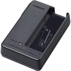 Casio nabíječka BC 40L