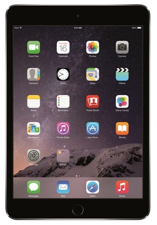 Apple iPad mini 3 WiFi + Cell 16GB