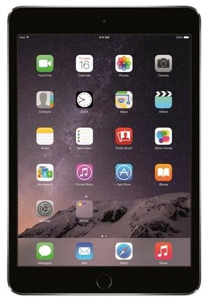 Apple iPad mini 3 WiFi + Cell 64GB