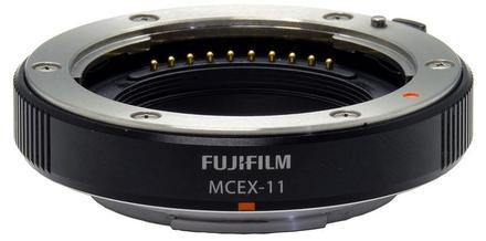 Fujifilm mezikroužek MCEX-11