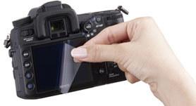 Sony folie PCK-LS2AM