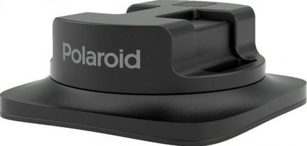 Polaroid CUBE držák na helmu