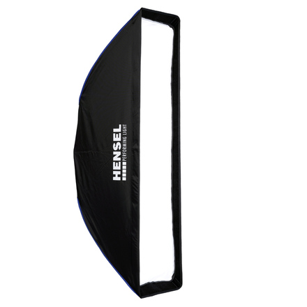 Hensel Stripbox 30 x 180 cm