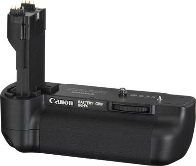 Canon bateriový grip BG-E6