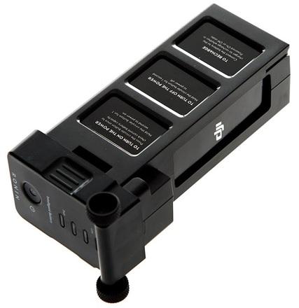 DJI akumulátor pro stabilizační systém RONIN