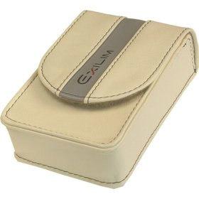 Casio pouzdro EX CASE30WE