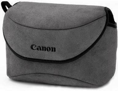 Canon pouzdro SC-DC10