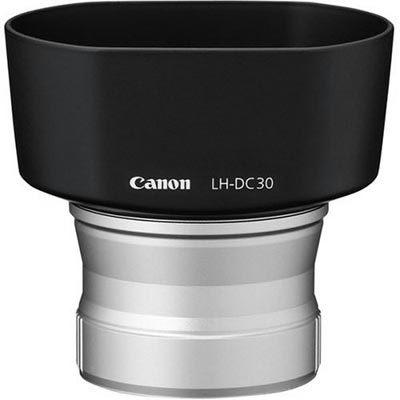 Canon sluneční clona LH-DC30