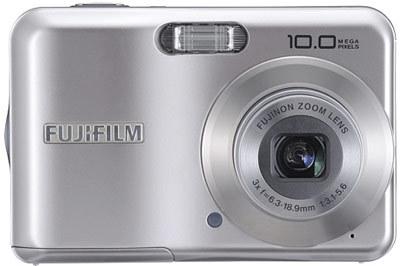 Fuji FinePix A150