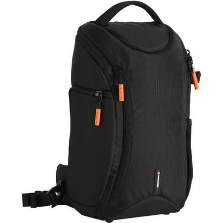 Vanguard Sling Bag Oslo 47
