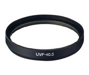 Olympus UV filtr UVF-40.5