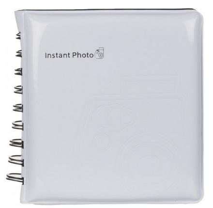 Fujifilm Instax Album Mini