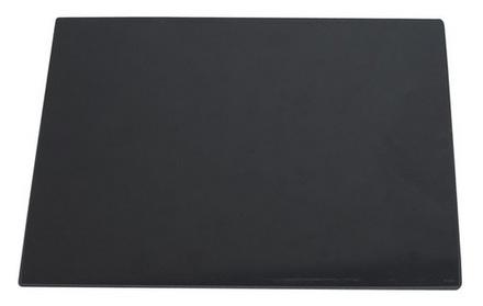 LEE Filters SW150 Big Stopper (-10EV)