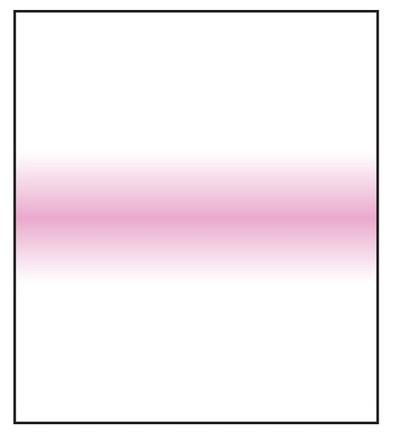 LEE Filters SW150 Pink Stripe