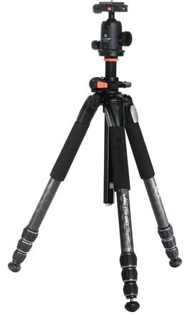 Vanguard Alta Pro 284CB 100