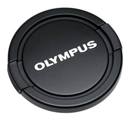 Olympus krytka LC-62