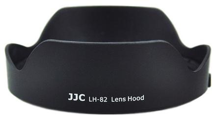 JJC sluneční clona EW-82 (LH-82)