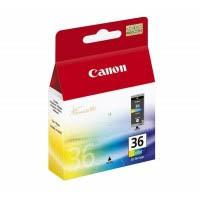 Canon Cartridge CLI-36