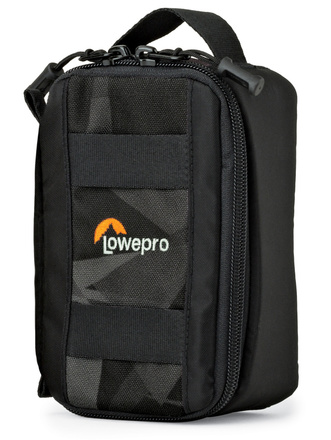 Lowepro ViewPoint 40