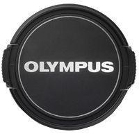 Olympus krytka LC-40.5