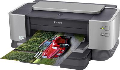 Canon iX7000
