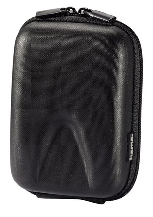 Hama Hardcase Thumb 60L