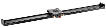 Manfrotto VIDEO SLIDER 100cm