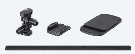 Sony držák na batoh VCT-BPM1 pro Action Cam