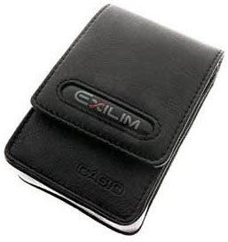 Casio pouzdro EX CASE 1