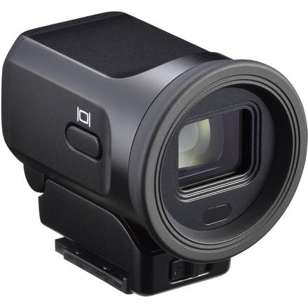Nikon hledáček DF-E1