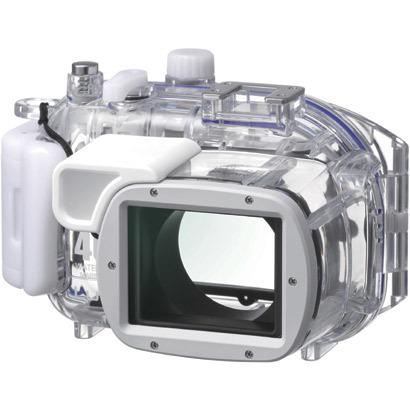 Panasonic podvodní pouzdro DMV-MCTZ10E