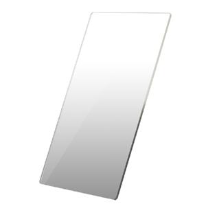 Haida 150x170 přechodový ND filtr PROII skleněný 0,3 jemný
